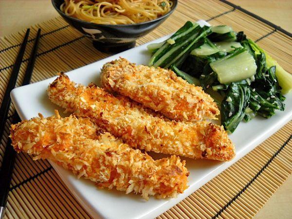healthy-Sriracha-Chicken-Strips-recipe