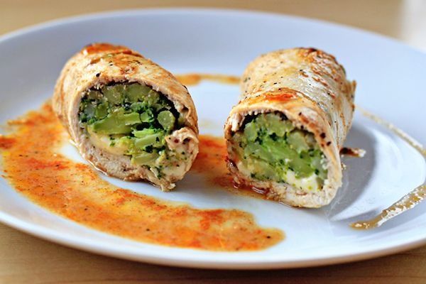 healthy-broccoli-cheddar-chicken
