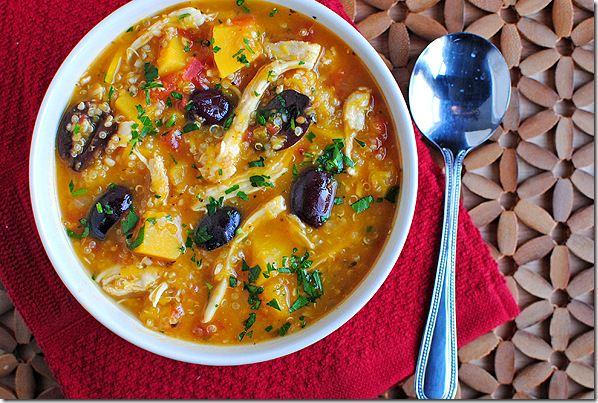 healthy-chicken-butternut-squash-quinoa-stew