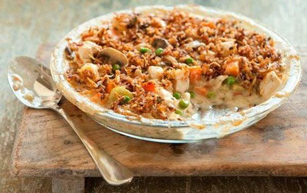 healthy-chicken-pot-pie