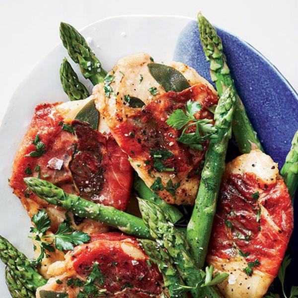 healthy-chicken-saltimbocca-asparagus-recipe