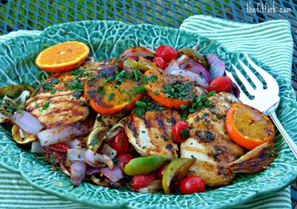 healthy-mojo-chicken-platter