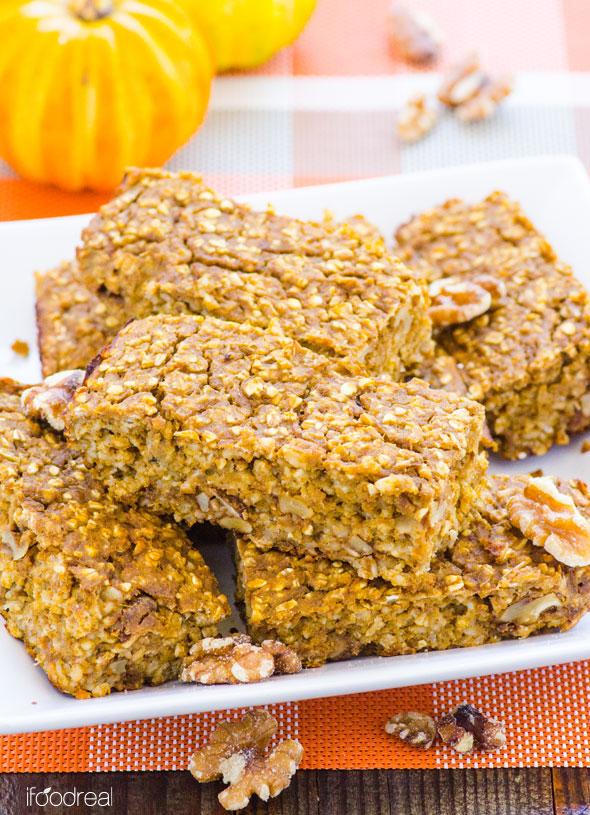 healthy-oat-recipe