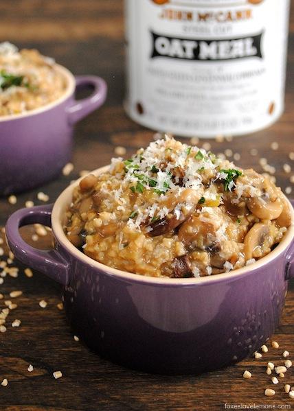 healthy-oat-recipes