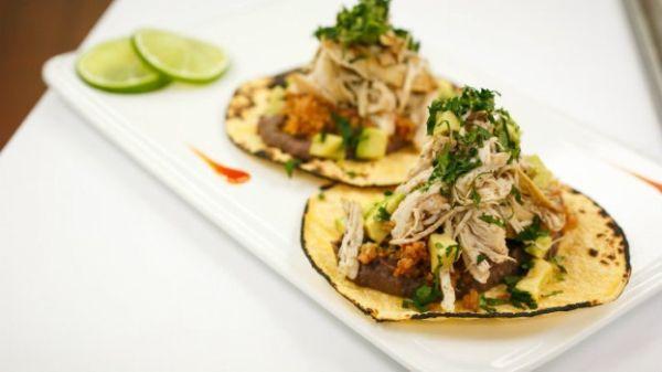 healthy-shredded-chicken-tacos-recipe
