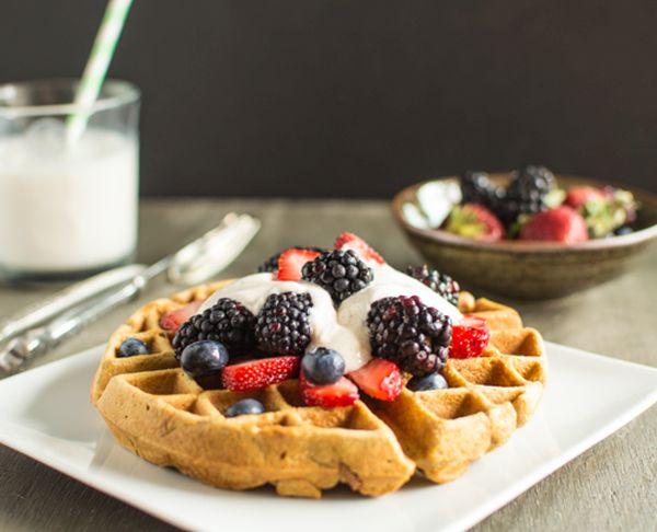 oat-recipe-healthy