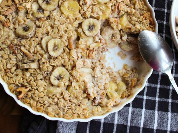 oat-recipes-healthy