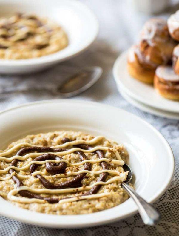 recipes-healthy-oat