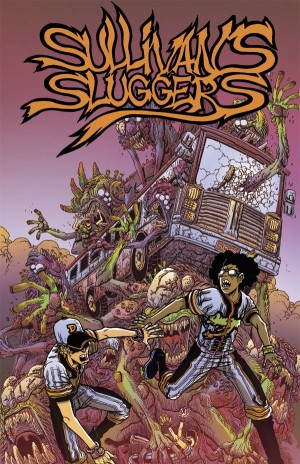 sullivans-sluggers