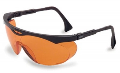 uvex-skyper-eyewear