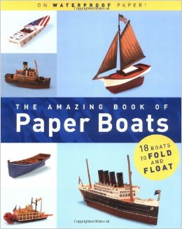 amazing-book-paper-boats