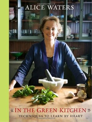 in-the-green-kitchen-cookbook