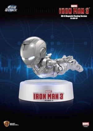 iron-man-floating-version