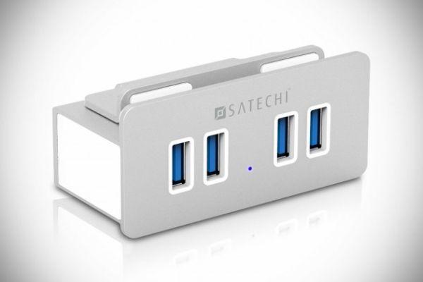 Satechi-Aluminum-Clamp-USB-Hub