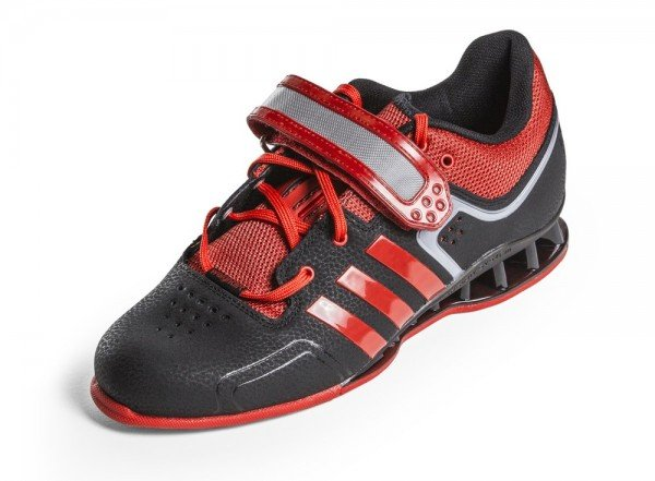 best-shoes-for-weightlifting