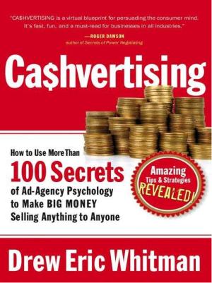 cashvertising-book