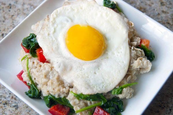 egg-recipes-healthy