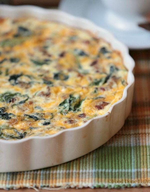 healthy-egg-recipe