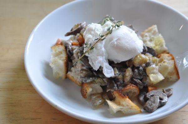 healthy-egg-recipes