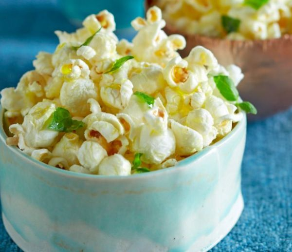 healthy-popcorn-recipes