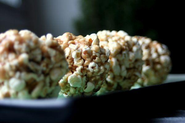 healthy-recipe-popcorn