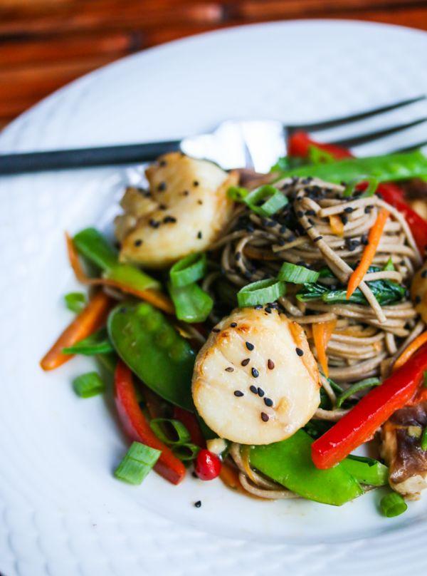 healthy-recipe-stir-fry