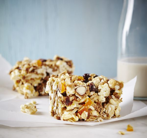 healthy-recipes-popcorn