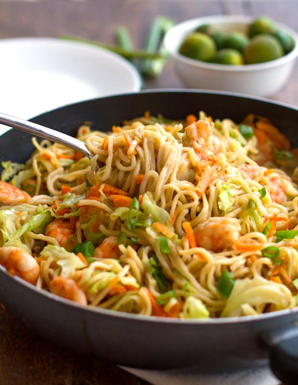 healthy-recipes-stir-fry