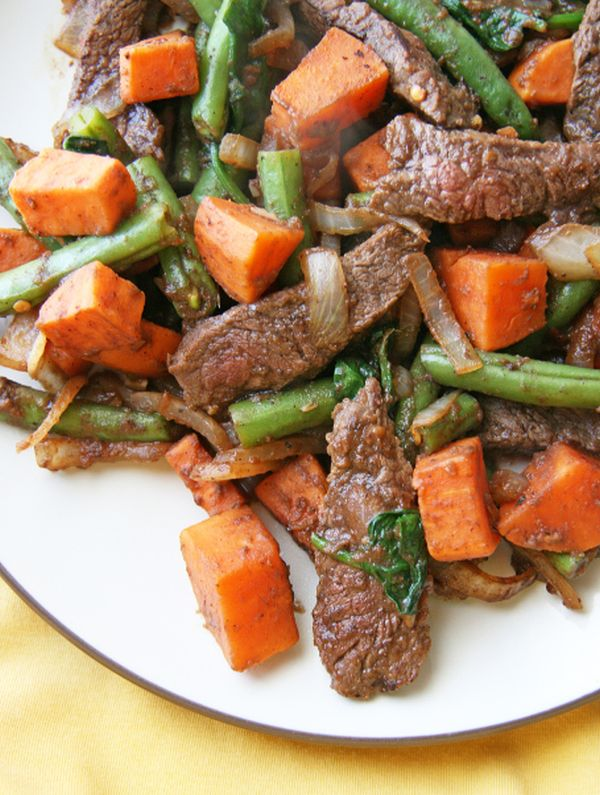 healthy-stir-fry-recipe