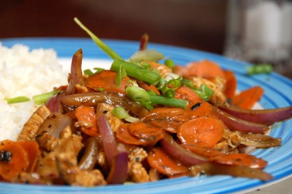 healthy-stir-fry-recipes