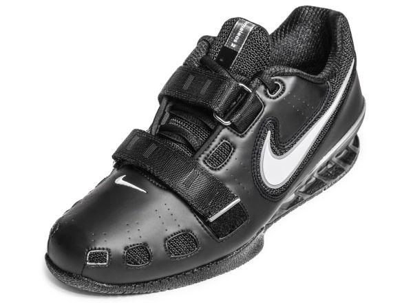 nike-romaleos-weightlifting-shoe