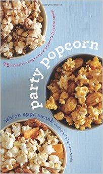 party-popcorn