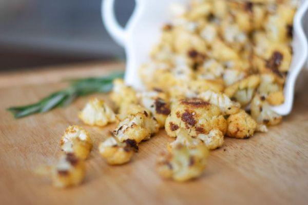 popcorn-healthy-recipe