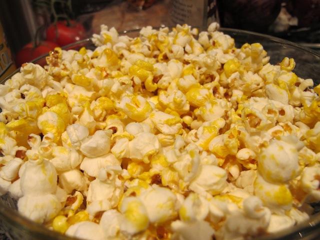 popcorn-healthy-recipes