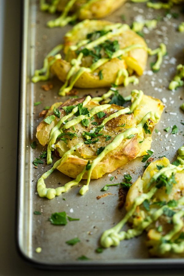 potato-healthy-recipes