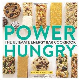 power-hunger