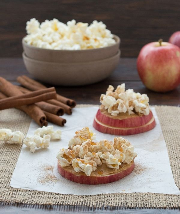 recipes-healthy-popcorn