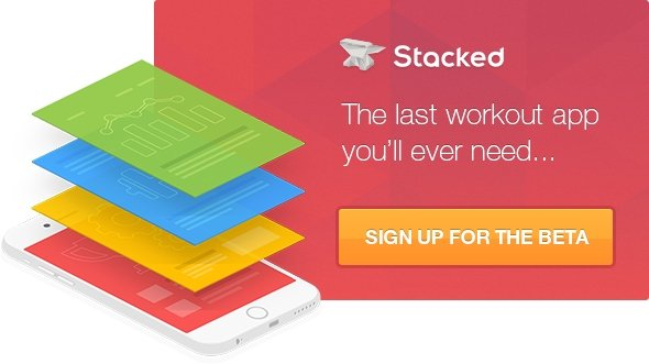 stacked-workout-app