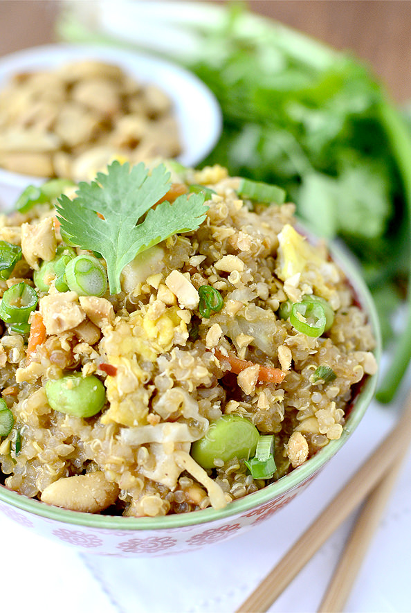 stir-fry-healthy-recipe