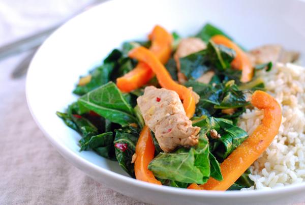 stir-fry-healthy-recipes
