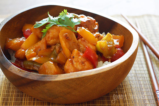 stir-fry-recipes-healthy