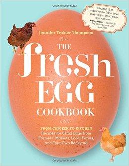 the-fresh-egg-cookbook