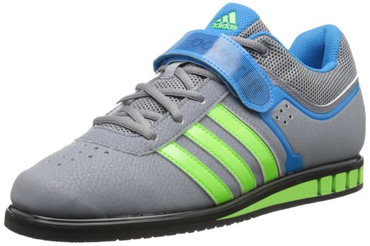adidas-powerlift-2-weightlifting-shoe