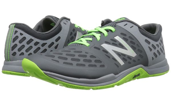 new-balance-mx20v4-weightlifting-shoe
