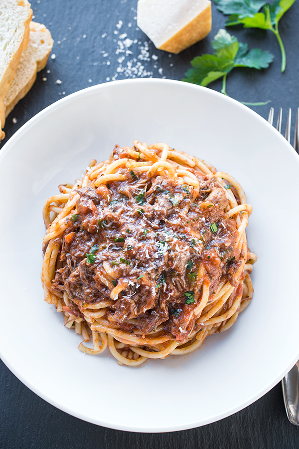 20-healthy-recipes-spaghetti