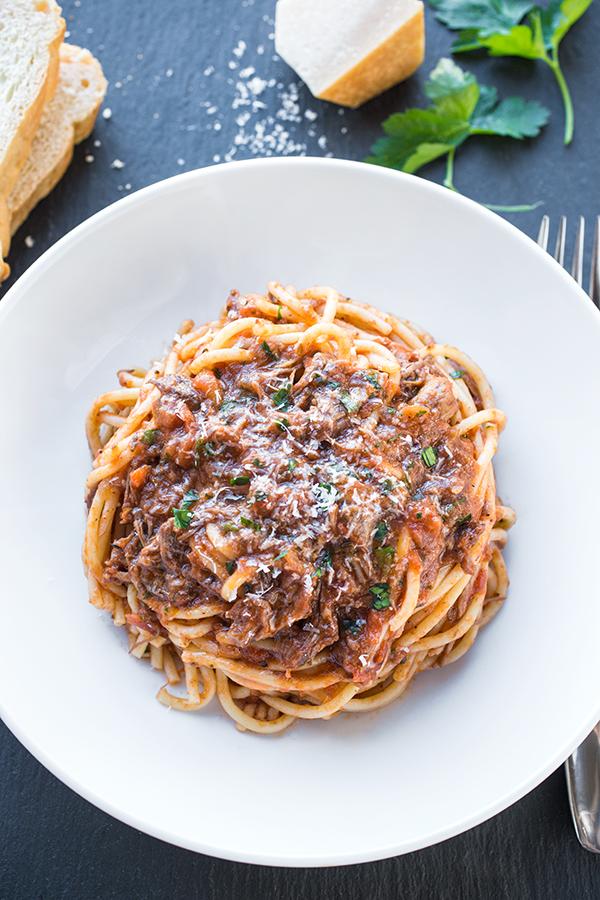 20-healthy-recipes-spaghetti