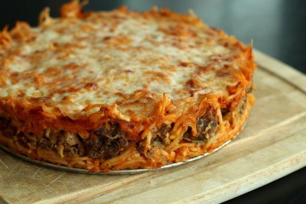 20-recipes-spaghetti-healthy