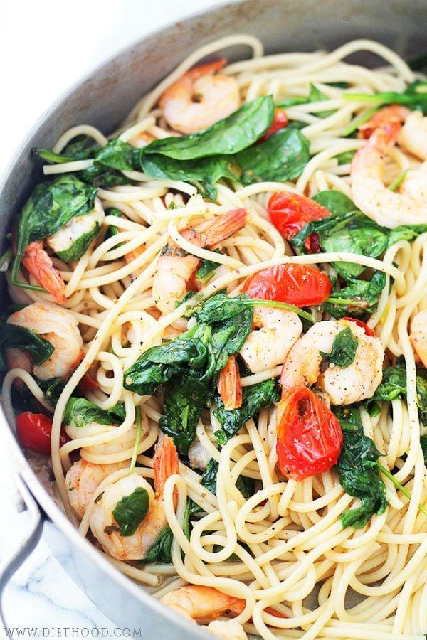 20-recipes-spaghetti