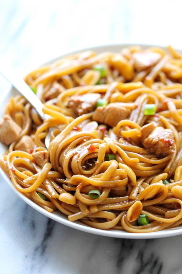 20-spaghetti-healthy-recipes