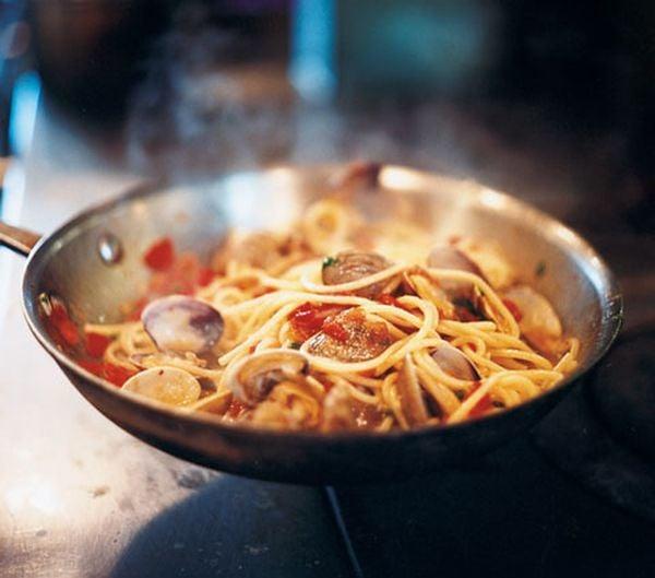 20-spaghetti-recipes-healthy